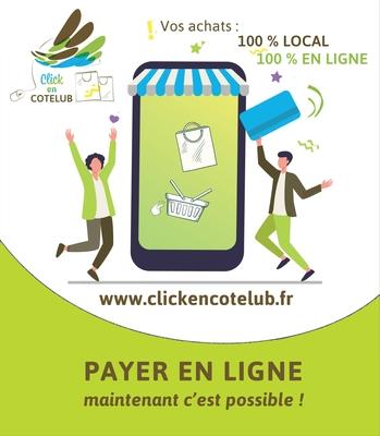 payez-vos-achats-en-une-seule-fois-aupres-de-plus-de-35-commercants-du-Sud-Luberon.png