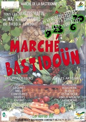 marche-bastidonne.png