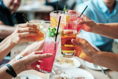 cocktail-d-ete-a-la-lavande-du-luberon.png