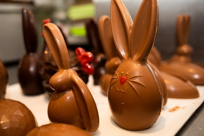 fetes-paques-provence-gourmandise-chocolat.png