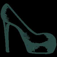Image de la categorie Mode Femme de Click en CoteLub