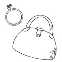 Image de la categorie Bijoux & Accessoires de Click en CoteLub
