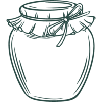Image de la categorie Alimentation de Click en CoteLub