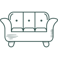 Image de la categorie Maison & Décoration de Click en CoteLub