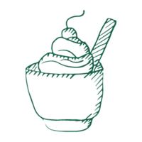 Image de la categorie Glaces de Click en CoteLub