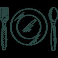 Image de la categorie Restaurant & Traiteur de Click en CoteLub