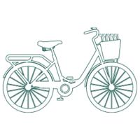 Image de la categorie Loisirs de Click en CoteLub