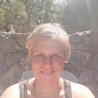 image de profile de Natacha
