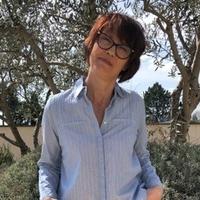 image de profile de Carole