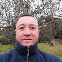 image de profile de René