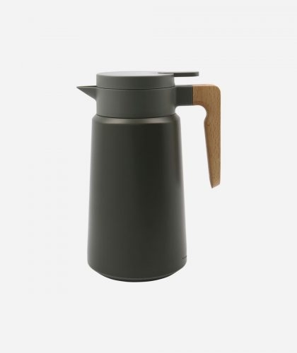 Thermos. House Doctor