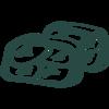 image de profile de Boucherie