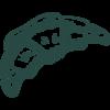 image de profile de Boulangerie
