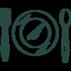 image de profile de Restaurant & Traiteur