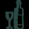 image de profile de Domaine & Cave