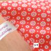 Coussin aux fleurs de lavandin BIO