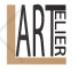 logo Lartelier