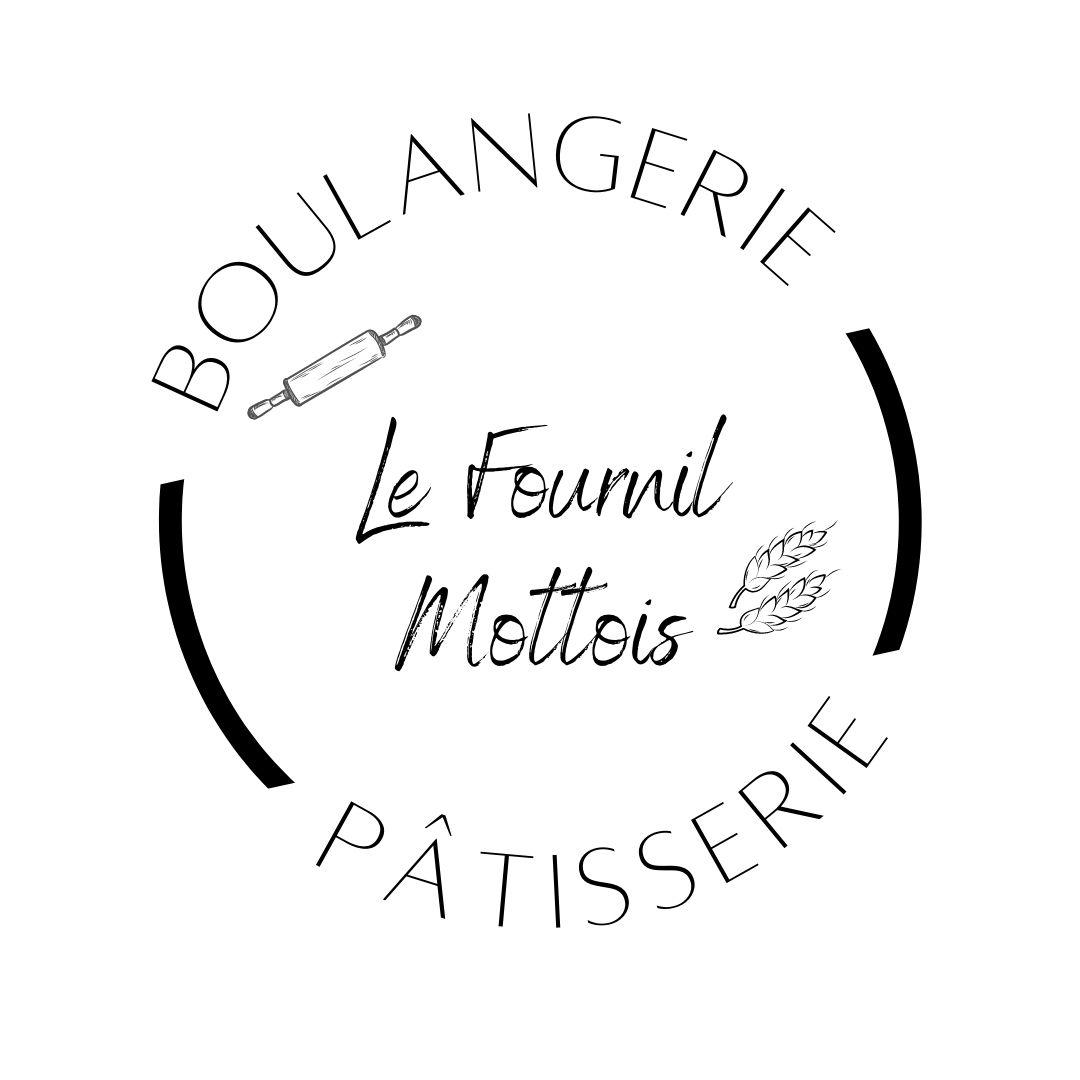 logo Le Fournil Mottois