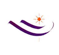 logo Atelier Calligraphie
